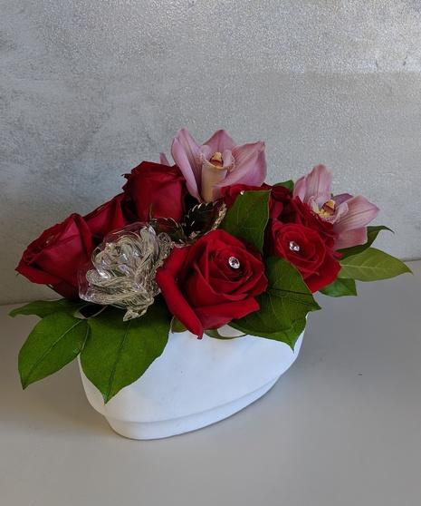 Your Prescott & Prescott Valley Florist Since 1914